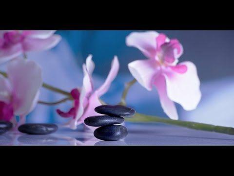 Calming Meditation Music