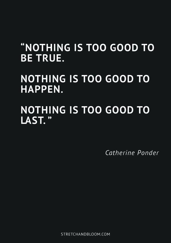 132 best catherine ponder images on pinterest positive catherine ponder fandeluxe Choice Image