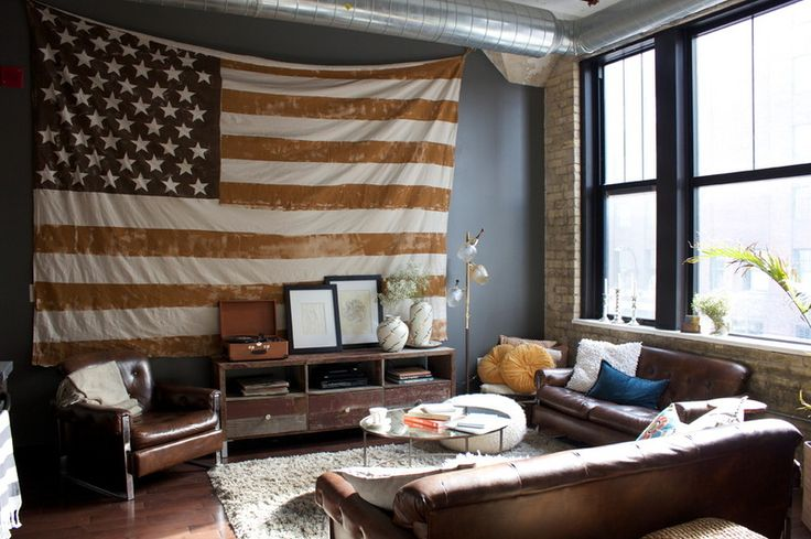 Galerry 16 X 17 Living Room Design