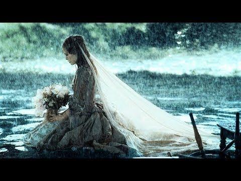 "Beethoven - Para Elisa ""Für Elise"" (60 Minutos) - Música Clásica Para Estudiar Piano Beethoven (HD) - YouTube"