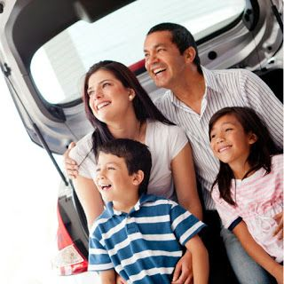Guaranteed Auto Loan Approval Bad Credit