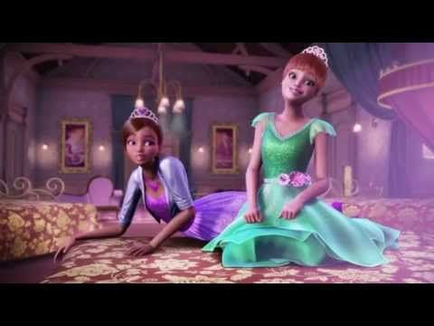 barbie and the secret door full movie youtube in english 1