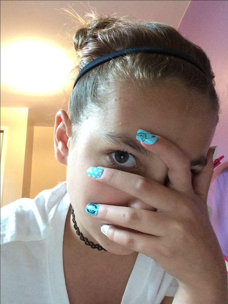 Best 25+ Fake nails at walmart ideas on Pinterest | Fake ...