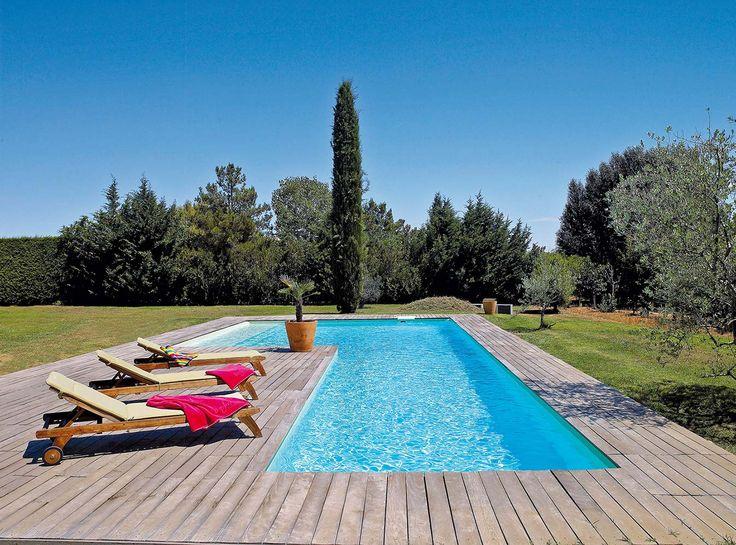 17 meilleures id es propos de piscine couloir de nage for Piscine limonest