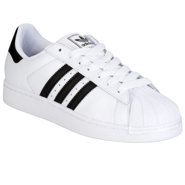 Adidas Originals Trainers Ebay