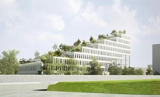 SOZAWE   NL Architects