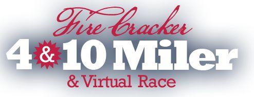 Team RWB :: Firecracker 4 & 10 Miler & Virtual 10 Miler :: Presented By Halifax Health