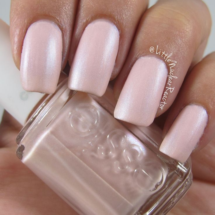 Mejores 26 imágenes de Nail Polish Swatches by LittleNuclearReactor ...