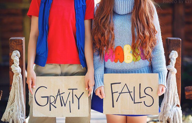 Goodbye, Gravity Falls, thanks for everything ~<3Dipper Pines - http://worldcosplay.net/ru/member/420439 |https://vk.com/ju_harMabel Pines - http://worldcosplay.net/ru/member/123963 | https://vk.com/jack_dallexisPhoto by Kei http://worldcosplay.net/member/305613 | http://vk.com/public46121971