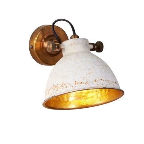 14 besten vintage lampen bilder auf pinterest vintage lampen leuchtmittel e14 und wandlampe - Wandleuchte vintage ...