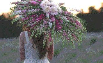 flower umbrella <3 !!!!!!!!!!!!!!!!