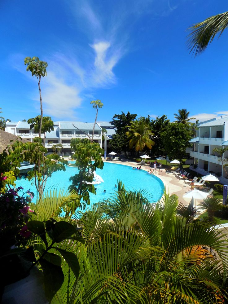 Dominican republic singles resort THE 5 BEST Singles Resorts in Puerto Plata - Feb (with Prices) - TripAdvisor