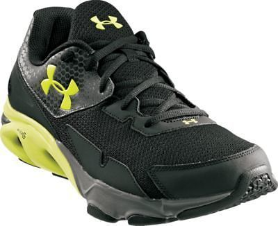 Under Armour® Spine™ HL Trail Running Shoes