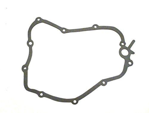 M-g 33305 Clutch Cover Gasket for Yamaha Yz 125 Yz125 R