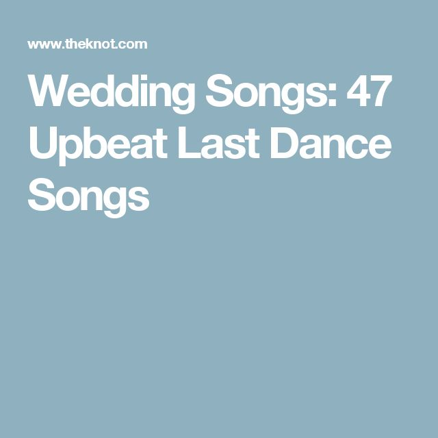 Best 25 First Dance Wedding Songs Ideas On Pinterest