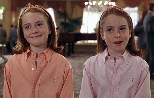 172 best images about the parent trap on pinterest go for 23 egerton terrace kensington