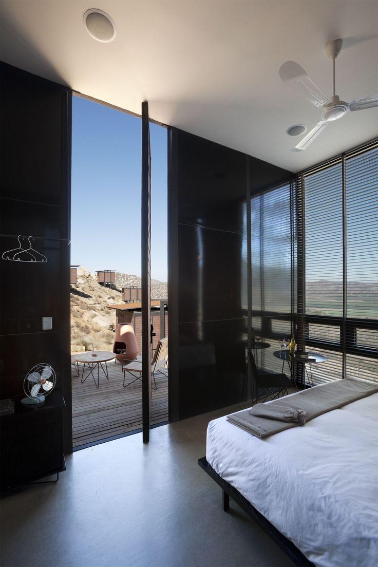 Galería - Hotel Endémico / graciastudio - 12