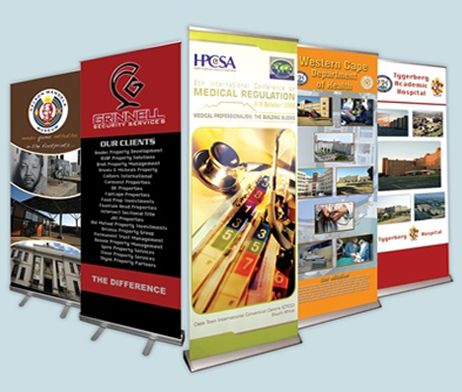Best Banners Flags And Signs Images On Pinterest Flags - Vinyl banners and signsexhibitiondisplay signs pvc banners roller banners flag