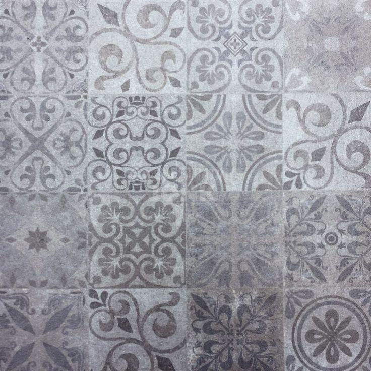Noviton printtegels excluton designo designtegel portugese tegel Porto