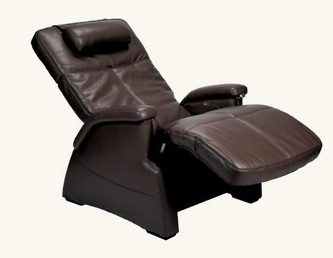 Human Touch PC-086 Serenity Plus Massage Chair. Free Shipping!  http://www.massagetableusa.com/products/human-touch-pc-086-serenity-plus-massage-chair  #massagechair #massage