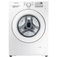 Comprar lavadora Samsung