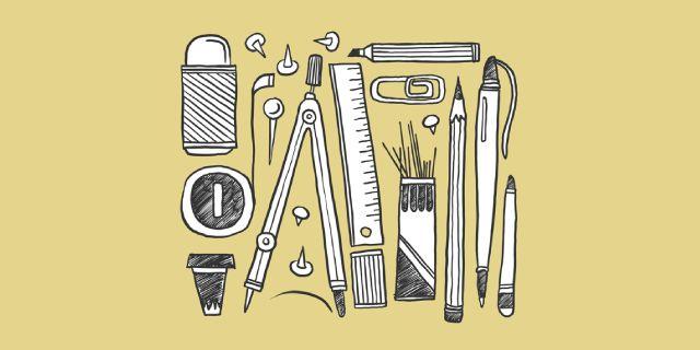 cursos-online-diseño-grafico-gratis-Teresa-Alba-MadridNYC
