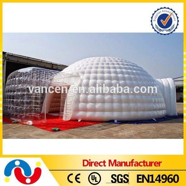 Mongolian Yurt Tent For Sale Photo, Detailed about Mongolian Yurt Tent For Sale Picture on Alibaba.com.