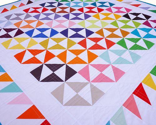 26 best BROKEN DISHES QUILT images on Pinterest | Jellyroll quilts ... : broken dishes quilt pattern - Adamdwight.com