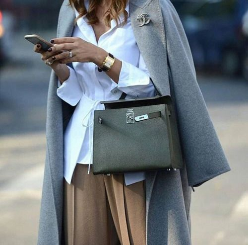 Outfit ideas for work | women's fashion | style | formal wear