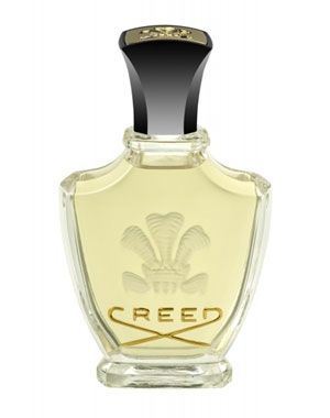 Jasmin Imperatrice Eugenie Creed for women