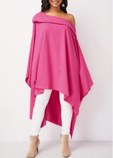 9ccccd5b9811e Latest Trendy Tops for Women Online Free Shipping Page 2