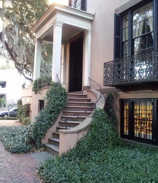 11 besten treppe zum garten bilder auf pinterest balkon garten ideen und garten terrasse. Black Bedroom Furniture Sets. Home Design Ideas