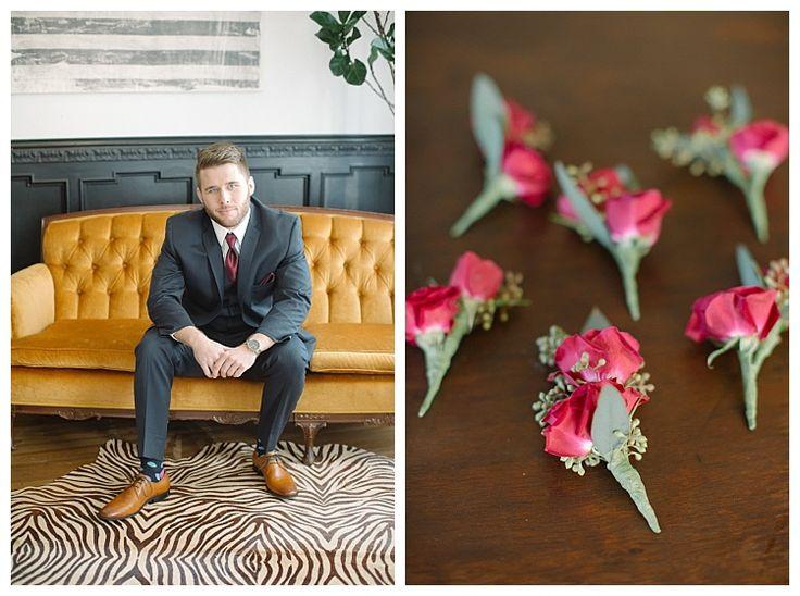 Utah Wedding Photographers | Brooke Bakken BlogEBell Club Wedding | Jen + Josh | Long Beach California Photography