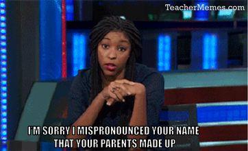 Back to School Memes for Teachers                                                                                                                                                                                 More