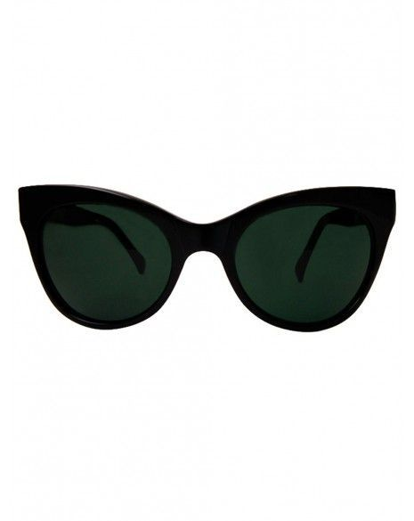 buy ray ban glasses frames online  15 must see ray ban sunglasses online pins
