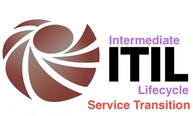 ITIL Intermediate Lifecycle - Service Transition