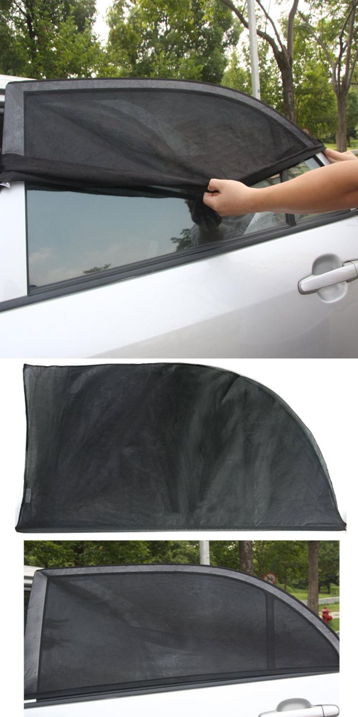 Window blinds for sale window shade price list brands amp review -  Visit To Buy Nice Design 2pcs Pair Adjustable Car Window Sun Shades Uv