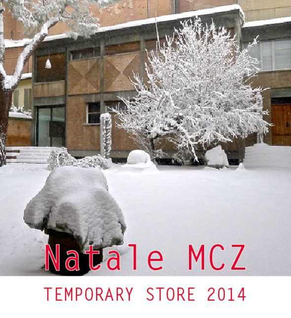 introducing our new Temporary Store opening 6.12.2014