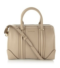 Givenchy Lucrezia Bowling Bag | Harrods. yet another dream....