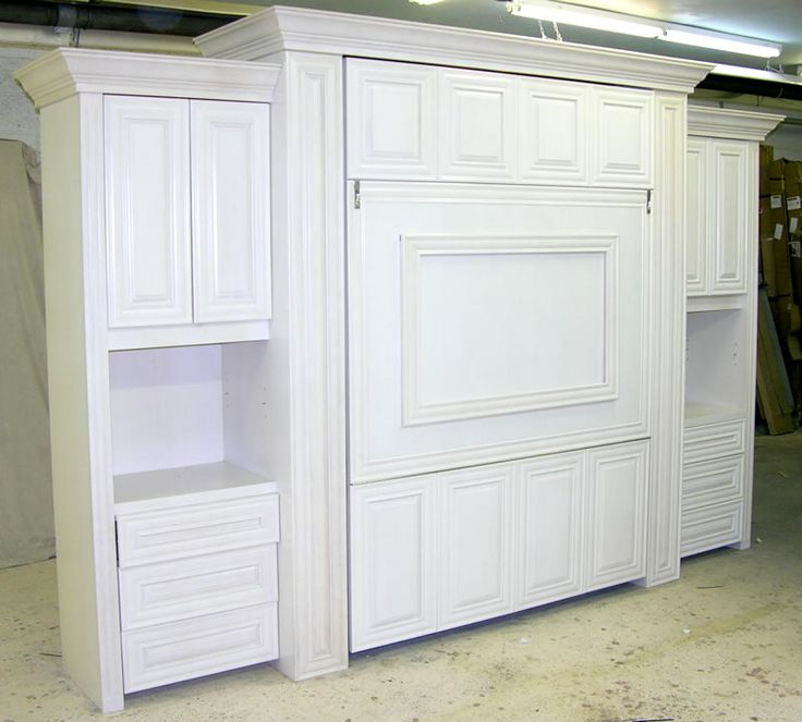 Murphy Beds Germany : Best images about homesteading solar etc on