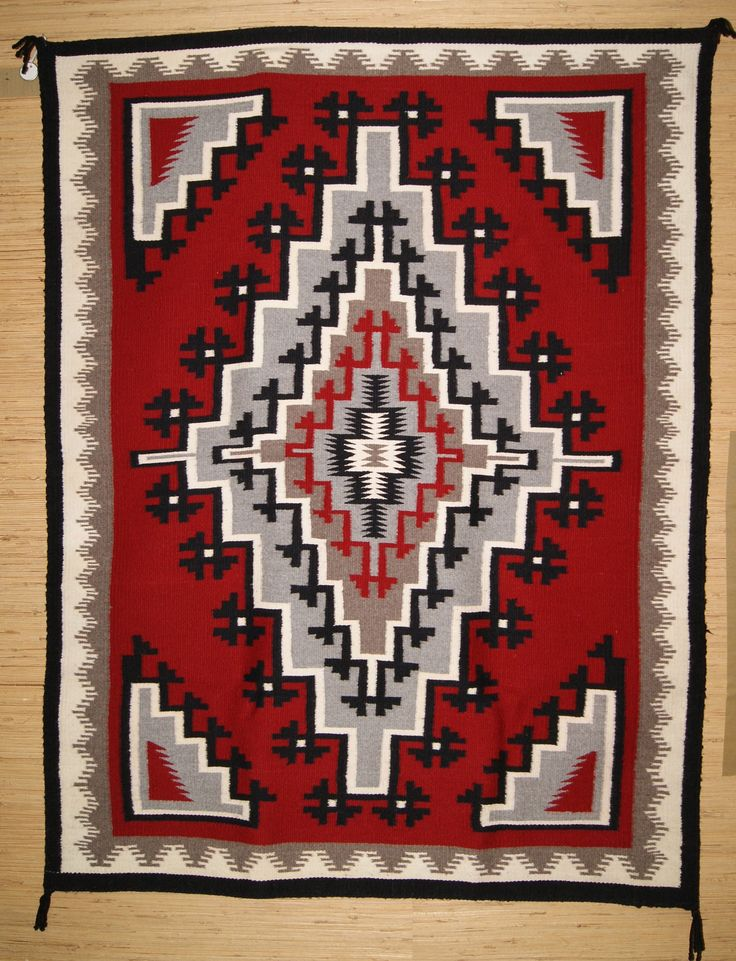 navajo rug coloring page - 45 best navajo weavings images on pinterest navajo rugs