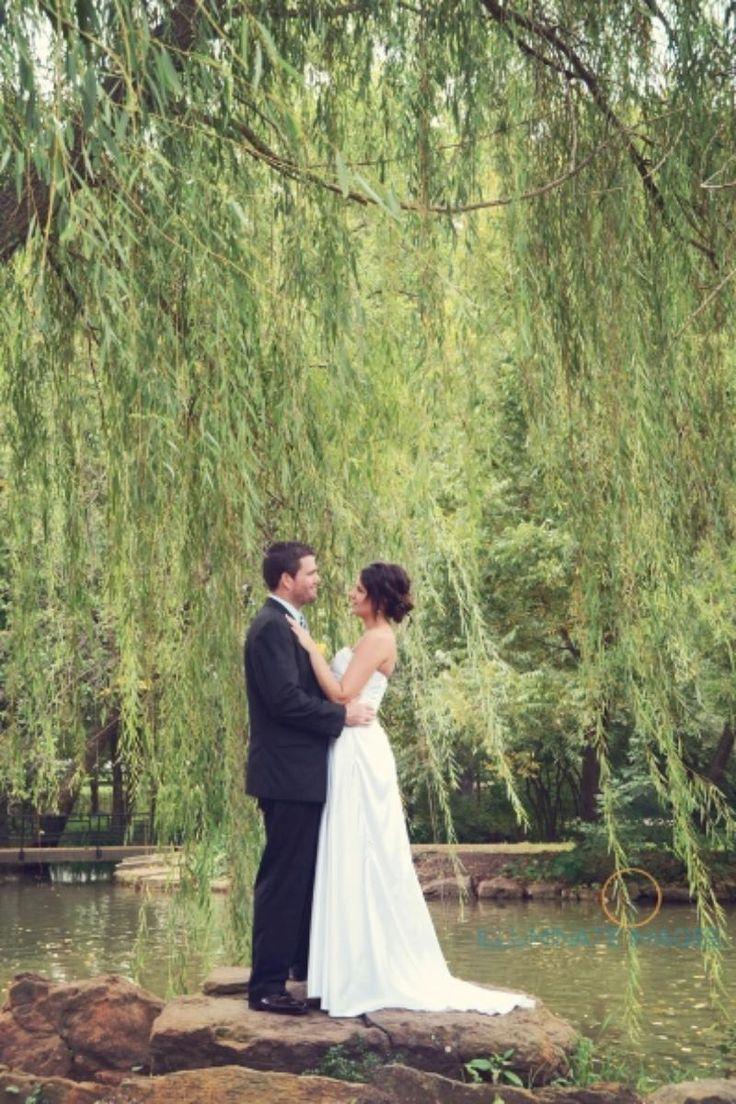 Fort Worth Botanic Garden Weddings | Get Prices for Fort Worth Wedding Venues in Fort Worth, TX