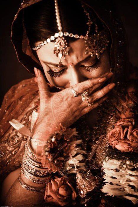 Mehndi Photography Poses : Best images about pakistani wedding photography on