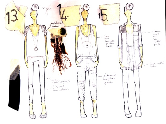 Fashion Design do my research for me