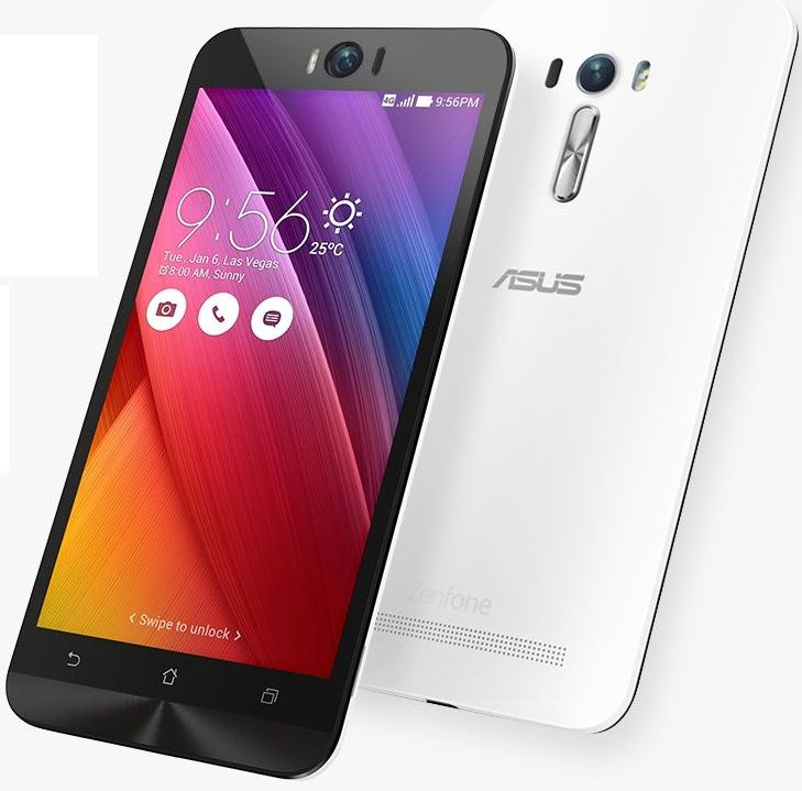 Buy Asus Zenfone Selfie 32GB - Asus Philippines | Goods.ph