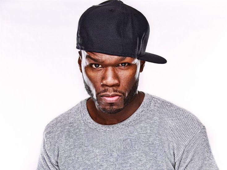 50 Cent has a response for Vivica A. Fox calling him gay