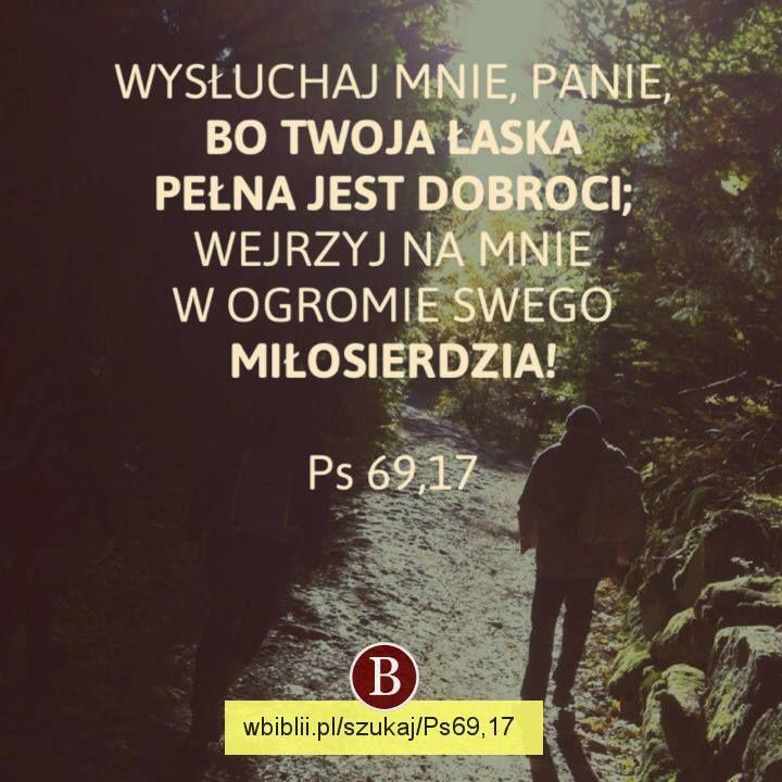 https://wbiblii.pl/szukaj/Ps69,17