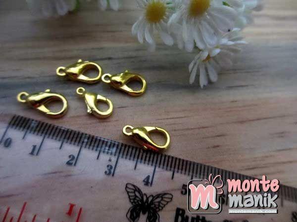 http://www.boduoyejieyifanhao.com/product/kokot-udang-kecil-gold-bbd-0/ Kokot Udang Kecil Gold Panjang 1 cm Lebar 6 mm Warna gold Isi 12 biji kokot  bahan craft, kokot udang, manik-manik, montemanik, pengait gelang, pengait kalung -  - #BahanCraft, #KokotUdang, #ManikManik, #Montemanik, #PengaitGelang, #PengaitKalung -