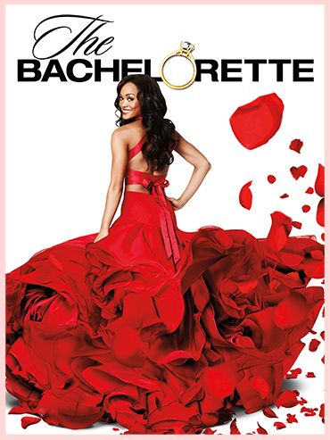 Rachel's First Bachelorette Promo is Here & It's Red Hot!
