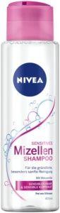 Sensitives Mizellen Shampoo von Nivea -- Nivea läutet den Herbst mit neuen Produkten ein: Winterwonne und Mizellen-Shampoo http://lelife.de/2017/10/nivea-laeutet-den-herbst-mit-neuen-produkten-ein-winterwonne-und-mizellen-shampoo/